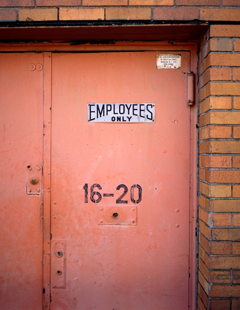 06employees-only2x