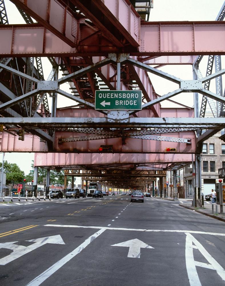 08queensboro-bridge2x
