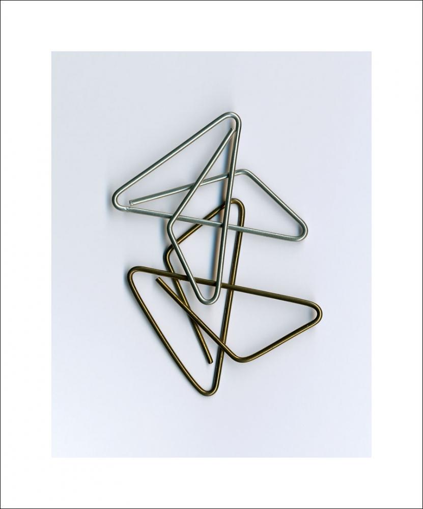 silver-clips-3